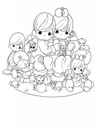 precious moments alphabet coloring pages printable precious moments coloring pages chuckbutt com