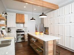 small kitchen makeovers ideas 24 dramatic kitchen makeovers fair kitchen makeovers home design