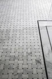 Marble Mosaic Floor Tile Black And White Marble Mosaic Tile Floor Tile Floor Designs And
