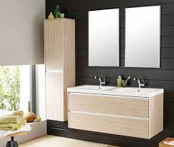 Freestanding Bathroom Furniture Cabinets Bathroom Furniture Meedee Designs