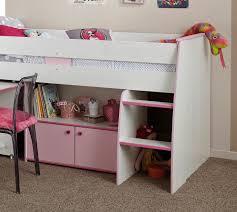 Schreibtisch Kiefer Funvit Com Raumgestaltung Mit Tapeten