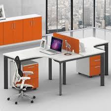 Stylish Computer Desk Best 25 Cheap Office Desks Ideas On Pinterest Filing Cabinets