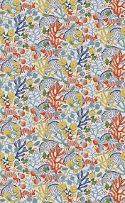 Papier Peint Art Nouveau Les 315 Meilleures Images Du Tableau Ai Papier Peint Végétal Sur
