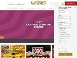 Eldorado Reno Buffet Coupons by Eldorado Shreveport Coupons And Promo Codes October 2017
