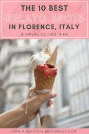 Large Florence Maps For Free by Best 25 Map Of Florence Italy Ideas On Pinterest Italia Map