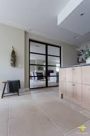 5200 besten wohnen bilder auf pinterest schlafzimmer dachausbau