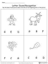 503 best worksheets images on pinterest pre worksheets
