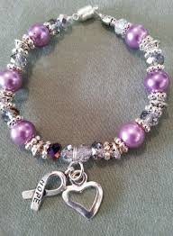 glass pearl bracelet images 103 best pearls bracelets images pearl jewelry jpg