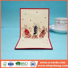 china sound greeting card voice recordable chip manufacturers and
