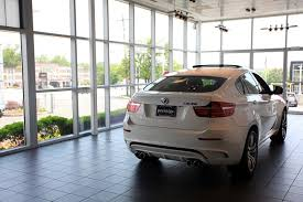prestige bmw ramsey nj prestige bmw service center bmw service center dealership