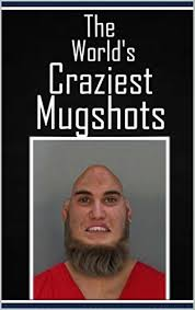 Funniest Memes In The World - memes funny mugshots police mugshots and other funny memes