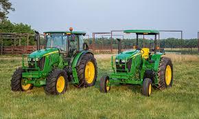 john deere tractor game 8335r john deere tractor john deere l la new holland t6 john deere john deere 6e series tractors 2016 john deere tractors john deere