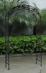 260 best wrought furniture images on pinterest wrought iron 261 best gazebo images on pinterest gazebo irons and garden