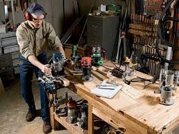 Fine Woodworking Dewalt Router Review by 7 New Workshop Routers Comparison Test And Buyer U0027s Guide