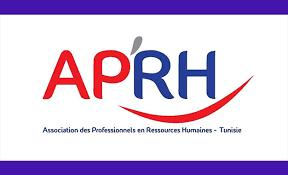 bureau des ressources humaines ressources humaines aprh tunisie se dote d un bureau exécutif