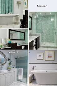 richardson bathroom ideas richardson makes a home suburban house builder