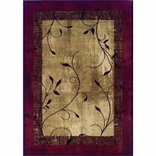 Lowes Outdoor Area Rugs Rugs Flooring Lowes Outdoor Area Rugs Deboto Home Design