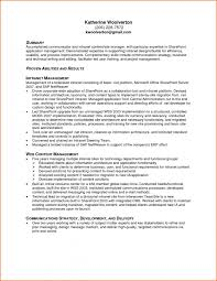 how to open resume template in microsoft word 2007 cute resume template microsoft word in with how to open on toreto