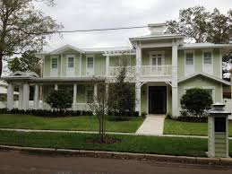 exterior paint color ideas for florida homes exterior paint