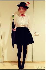 best 25 disney fancy dress ideas on pinterest movie themed