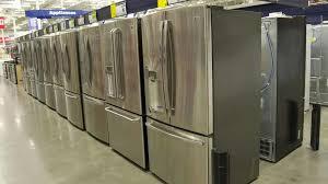 home depot black friday stoves kitchen rooms ideas bar refrigerators at lowes refrigerators at