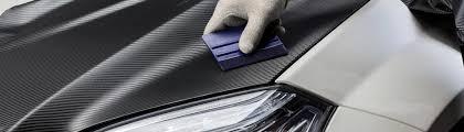 galaxy car wrap car wraps vinyl custom chrome matte carbon fiber u2014 carid com
