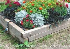 Garden Bed Layout 4x4 Raised Garden Bed Layout Lovely A Square Foot Gardening Layout