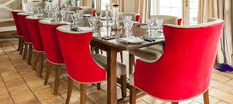 cheap red dining table and chairs dining chairs designer dining room chairs
