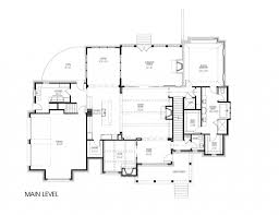 custom home builders floor plans nashville home in vocé community castle custom homes home