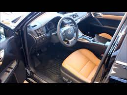 lexus ct200h gear b lexus ct200h how to use the keyless entry and set memory seats