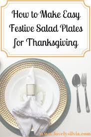 what is open for thanksgiving 17 best images about thanksgiving ideas on pinterest