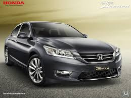 mobil honda all new honda accord glen honda mobil