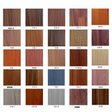 bruce hardwood flooring is the finest name in hardwood floors