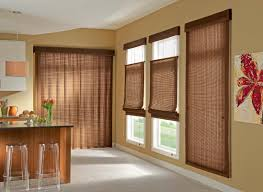 graber tradewinds natural shades by danmer california