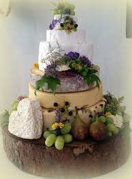 wedding cake liverpool here comes the sun wedding cake serves 80 100 liverpool cheese