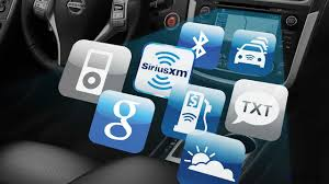 nissan altima 2015 nissan connect 2016 nissan altima nissan connect apps