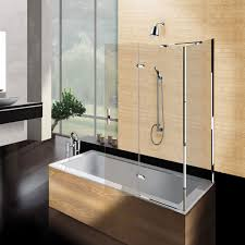 chiusura vasca da bagno 13uvz serie 1000 2b vasca 2lati panelli designs lifeatdc