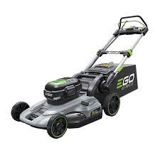 buy lawn mowers online honda mower specialist
