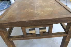 coffee table cool coffee table ideas old diy best and homemade t