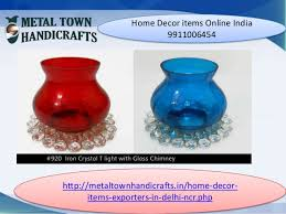 Home Decoration Items Online India Home Decor Online India 9911006454 U0026 9990402540