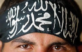 arab headband of the moderate arabs al akhbar