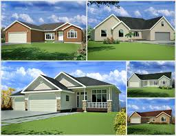 House Plans Free Online Free Online Program To Draw House Plans Throughout House Building