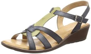 bhs womens boots sale lotus s shoes sandals clearance fashion quality at the