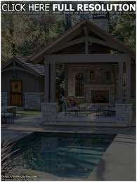 Backyard Swimming Pool Designs Backyards Impressive Best Backyard Pool Designs Modern Backyard