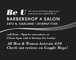 nail salon downtown milwaukee sbbb info
