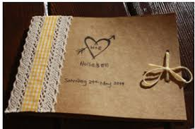 rustic wedding programs rustic charm wedding programs allfreediyweddings