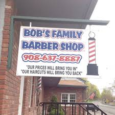 bob u0027s family barber shop home facebook