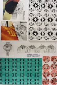 64 best igcse art exam dismantled images on pinterest