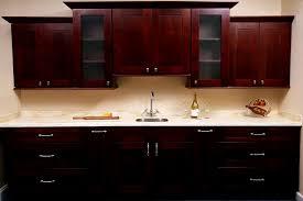 moen torrance kitchen faucet new moen torrance kitchen faucet home decoration ideas