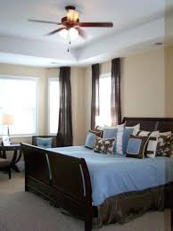 brown and blue bedroom ideas blue and brown master bedroom inspirations bedroom decorating ideas